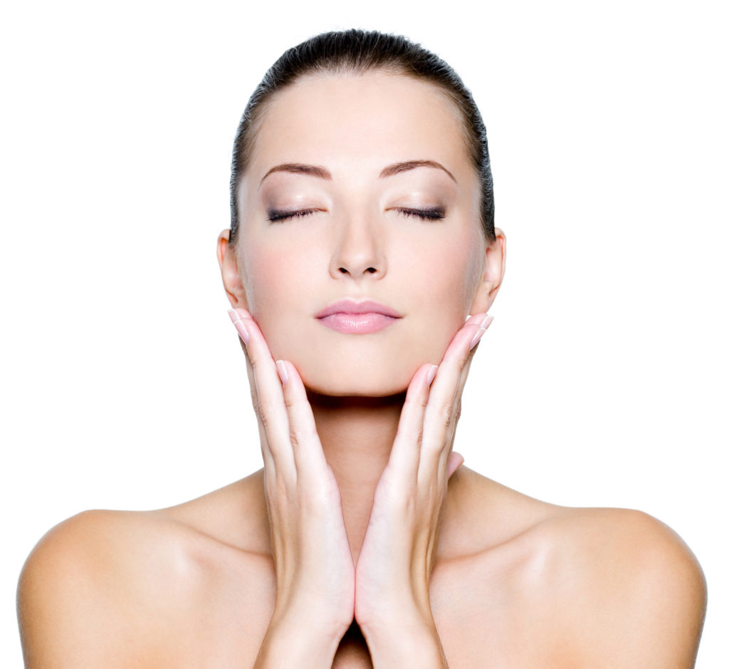 Rejuvenescimento Facial: saiba quais são os melhores procedimentos