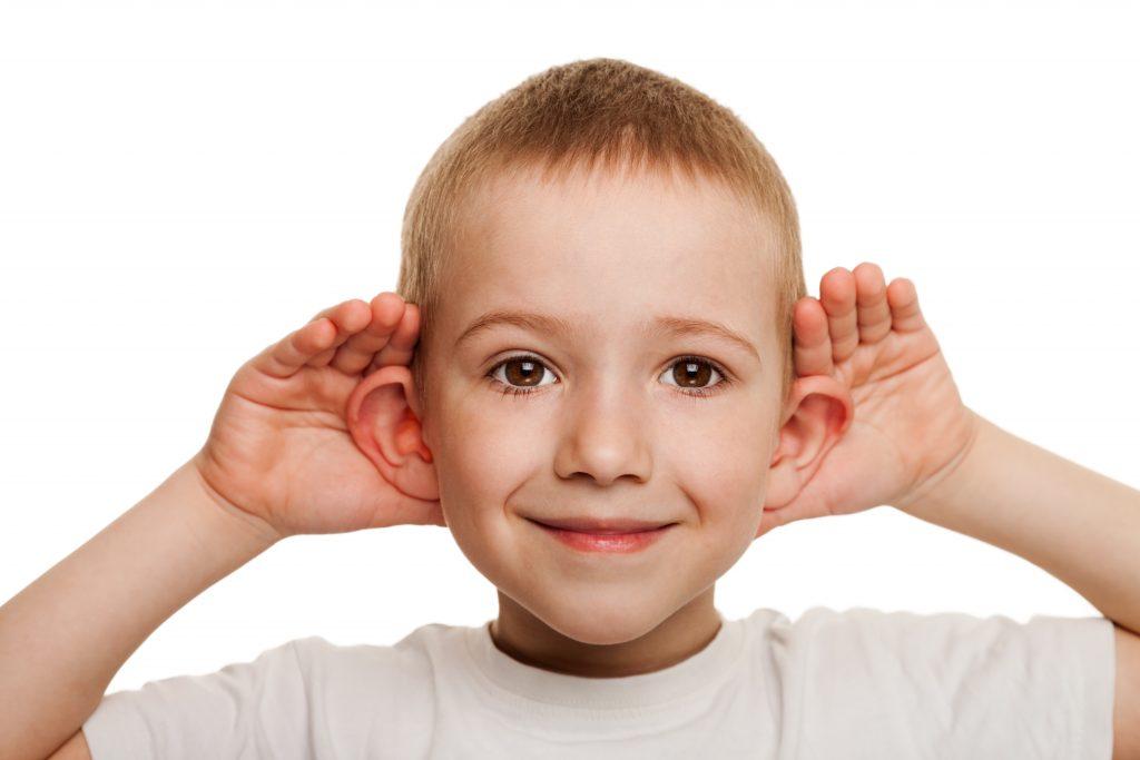 orelhas em abano
